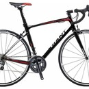 Велосипед Giant Defy Advanced 1 Compact