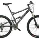 Велосипед Haro Sonix LT