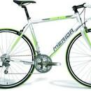 Велосипед Merida Road RIDE 901-27