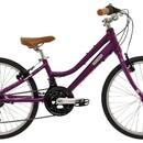 Велосипед Norco City Glide Girl's 20