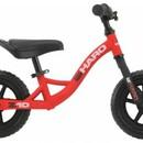 Велосипед Haro Z10