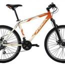 Велосипед Orbea Tenere