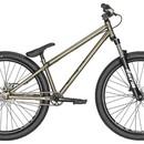 Велосипед Bulls Camerlengo 26