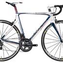 Велосипед Silverback Scalera 2