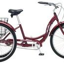 Велосипед Schwinn Meridian