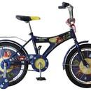Велосипед Navigator Angry Birds (ВМЗ18057)