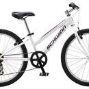 Велосипед Schwinn Frontier 24 Girls