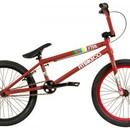 Велосипед Fitbikeco TRL Signature