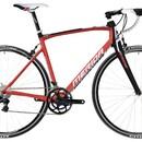 Велосипед Merida Ride Carbon 94