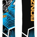 Сноуборд Bonza GP