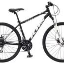 Велосипед KHS Ultra Sport 2.0