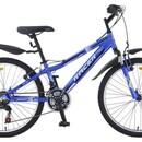Велосипед Racer 24-106