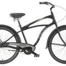 Велосипед Haro Tradewind Ollie