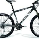 Велосипед Merida Matts TFS XC 700-D