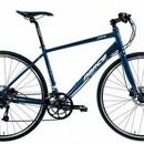 Велосипед Norco VFR 3 Disc