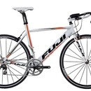 Велосипед Fuji Bikes Aloha 1.1