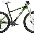 Велосипед Trek Elite 8.7