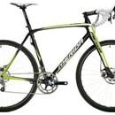Велосипед Merida Cyclo Cross Carbon Team-D