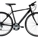 Велосипед K2 Astral 3.0