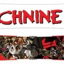 Сноуборд Technine L.M. PRO Rocker