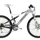 Велосипед Gary Fisher Supercaliber