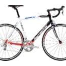 Велосипед Lapierre Audacio 450 FDJ TP