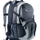Велосипед Deuter Cross City 28