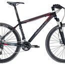 Велосипед Forward 1112