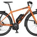 Велосипед Scott E-Venture 10