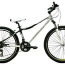 Велосипед Corvus GW-10B213