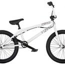 Велосипед DK Convex