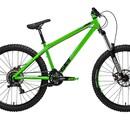Велосипед NS Bikes Core 2