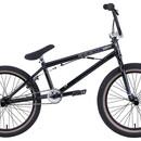 Велосипед Haro 300.2