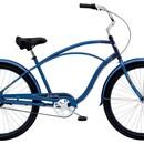 Велосипед Electra Cruiser Custom 3i