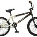 Велосипед Mongoose Expert