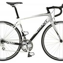 Велосипед Giant Defy 3