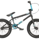 Велосипед WeThePeople Seed 16