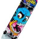 Скейт Speed Demons Ruckus
