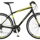 Велосипед Scott Metrix 40