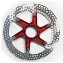 Велосипед Formula 2PCS Center Lock Red (FD54026-00) 160mm