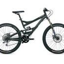 Велосипед Specialized Enduro Elite