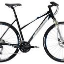 Велосипед Merida Crossway 100 Lady