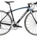 Велосипед Specialized Amira Elite Compact