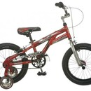 Велосипед Schwinn Scorch