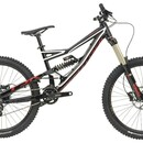Велосипед Specialized Status I