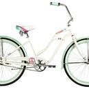 Велосипед Felt Peace 24