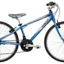 Велосипед Norco Glide Boy's Alloy 24