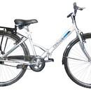 Велосипед Corvus FB 710