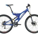 Велосипед Specialized Enduro FSR