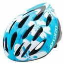 Велосипед Giro PHANTOM Blue flowers